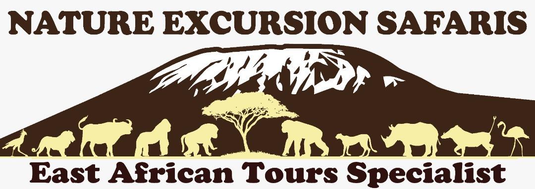 Nature Excursion Safaris